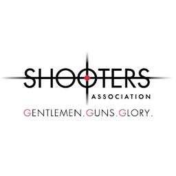 partener_shooters